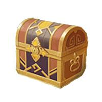 原神玄月宝箱分布 玄月宝箱位置大全