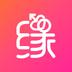 世纪佳缘app下载手机正式版