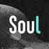 Soul下载安装安卓版v3.91.0