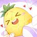 菠萝饭app下载旧版