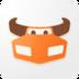 橙牛汽车管家下载最新安卓版v6.6.3