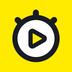 秒拍app官方下载最新手机版