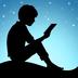 kindle阅读器app下载安卓版