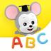 腾讯开心鼠英语启蒙app下载最新安卓版