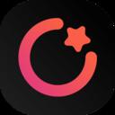 番茄电影app官方下载手机版