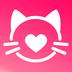 猫咪直播最新官方版