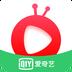 爱奇艺随刻app下载官方手机版