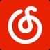 网易云音乐APP安卓版v8.2.61