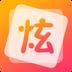 炫字体管家下载手机版v3.3.8