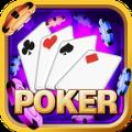 红黑棋牌娱乐手机版app