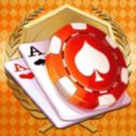 丽水双扣app下载安卓版v2.3.0