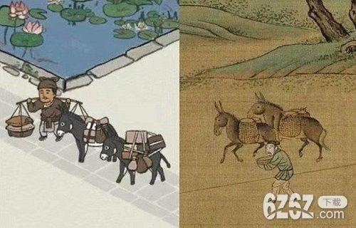江南百景图游戏策略