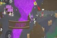 小动物之星紫晶怎么获得 小动物之星紫晶获取攻略
