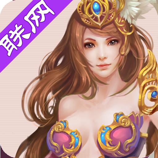 鑫乐棋牌免费版下载 鑫乐棋牌app下载