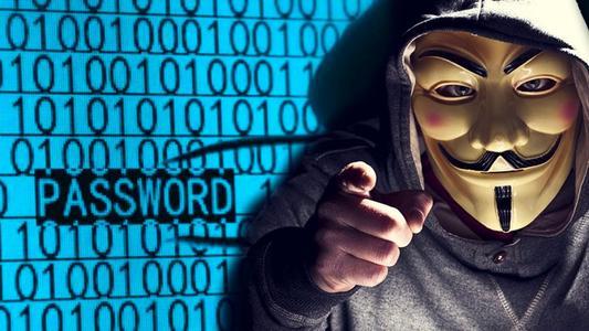 黑客高手有哪些渠道可以找到 怎么联系黑客高手