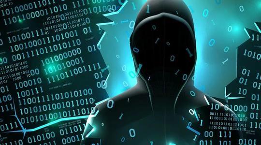 哪里能找到真正的黑客高手 真正的黑客高手怎么联系