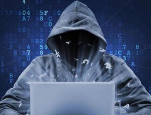 哪里能找到真正的黑客 真正的黑客怎么联系