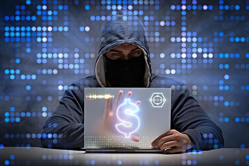 在线黑客联系方式 找黑客的联系方式