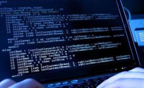 找黑客查微信聊天记录 在哪可以联系到黑客