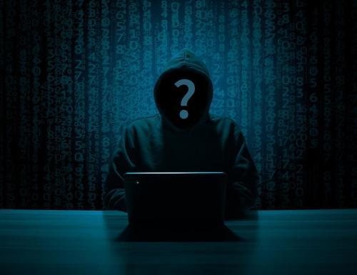 怎么联系黑客定位手机  网上的黑客定位手机能相信吗