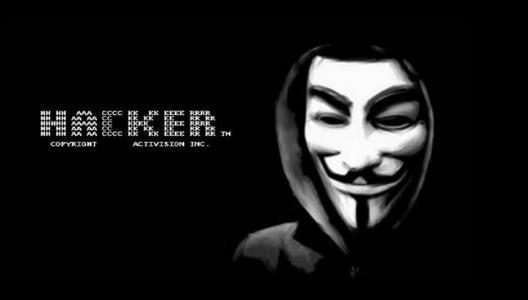 寻找黑客高手联系方式 黑客高手怎么找