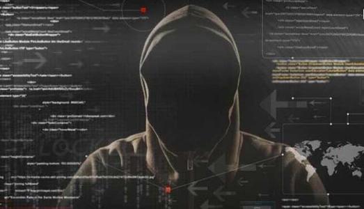 怎么找黑客查询某人信息 去哪能找到黑客的联系方式