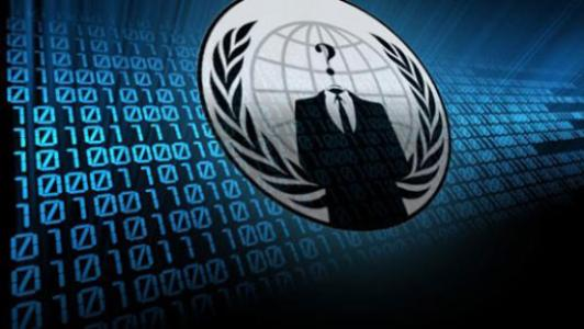 找黑客破qq密码 黑客都上哪找联系方式
