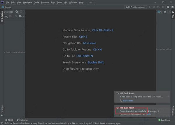 JetBrains DataGrip 2021