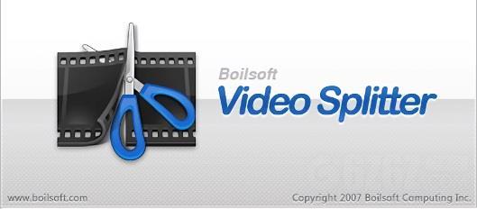 Boilsoft VideoSplitter