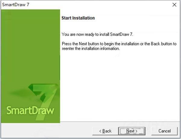 Smartdraw7