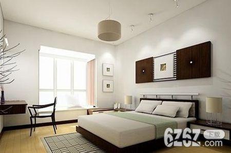 床的摆放会影响卧室风水吗 摆放床的一些小细节