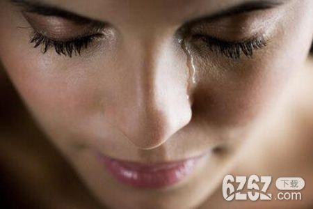 梦见流泪是什么预兆 预示着分离和思念吗
